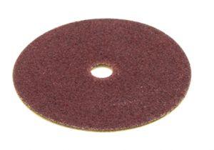 Pack 10x Abrasive disks RALI cut
