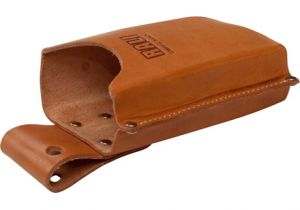 Leather case for G03 and Pocket