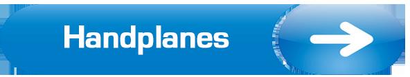 handplanes